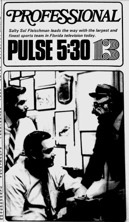 1969-02-03-wtvt-pulse-salty-sol