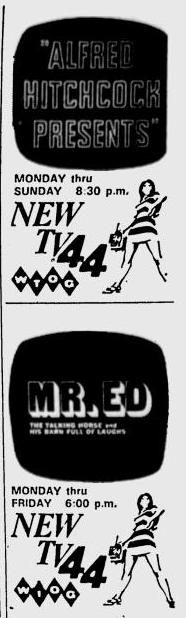 1969-02-04-wtog-mr.ed