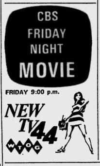 1969-02-07-wtog-cbs-movie