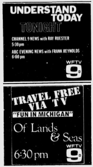 1969-02-wftv-news