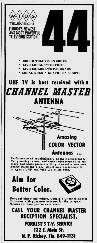 1969-03-06-wtog-antenna