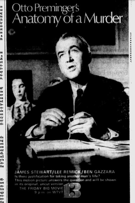 1969-03-07-wtvt-murder
