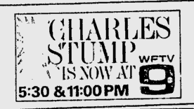 1969-06-wftv-charles-stump