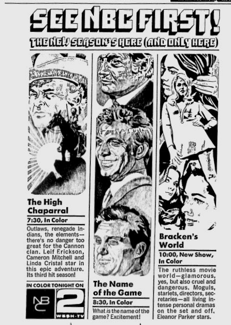1969-09-wesh-nbc-season