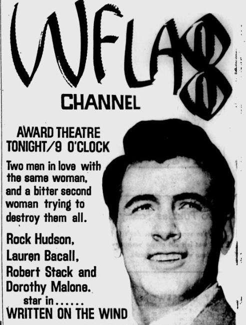 1969-10-06-wfla-movie