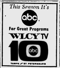 1969-10-06-wlcy-abc