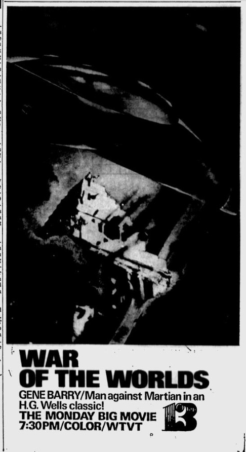 1969-10-06-wtvt-war-of-the-worlds