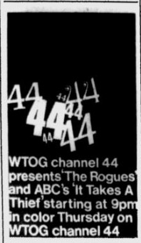 1969-10-09-wtog-abc-shows