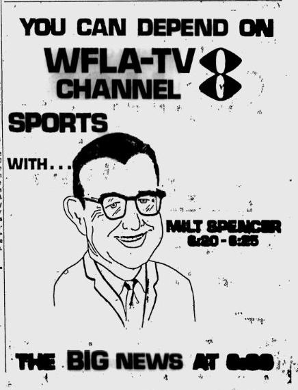 1969-10-15-wfla-milt-spencer