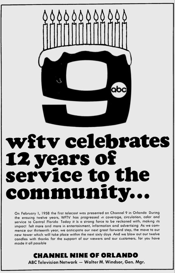 1970-02-wftv-birthday