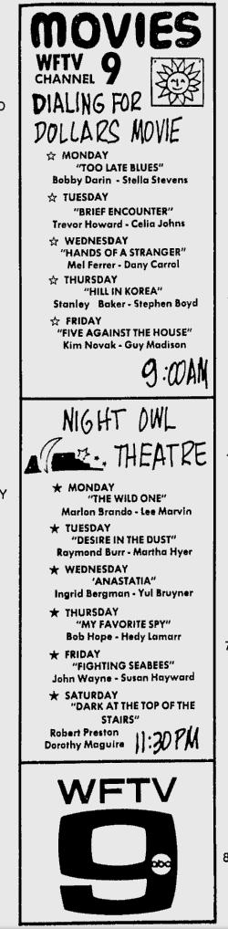 1970-02-wftv-movies2