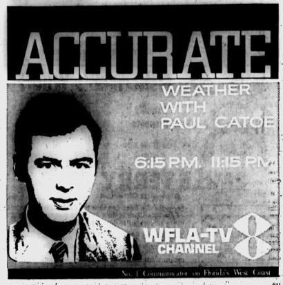 1970-03-06-wfla-paul-catoe