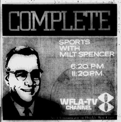 1970-03-09-wfla-milt-spencer