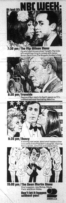 1970-09-wesh-nbc-week