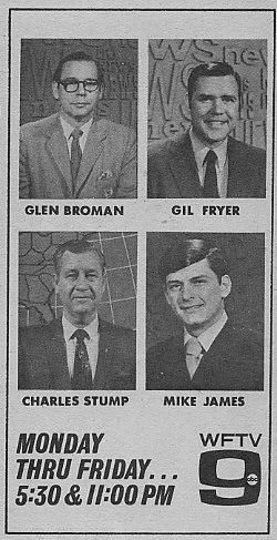 1970-wftv-news