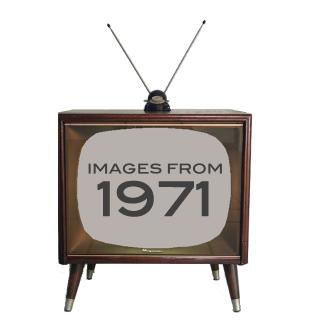 1971-00