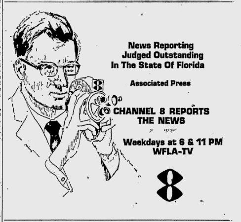 1971-03-02-wfla-news