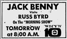 1971-03-08-wlcy-jack-benny