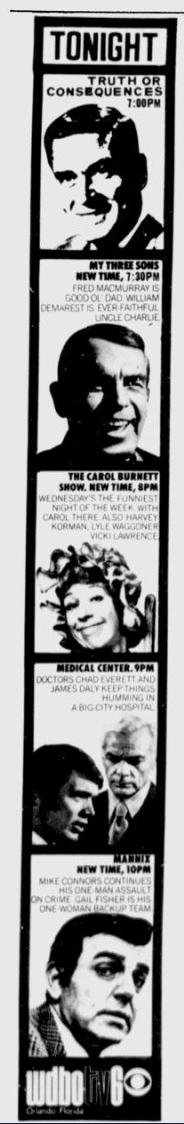 1971-09-15-wdbo-cbs-shows
