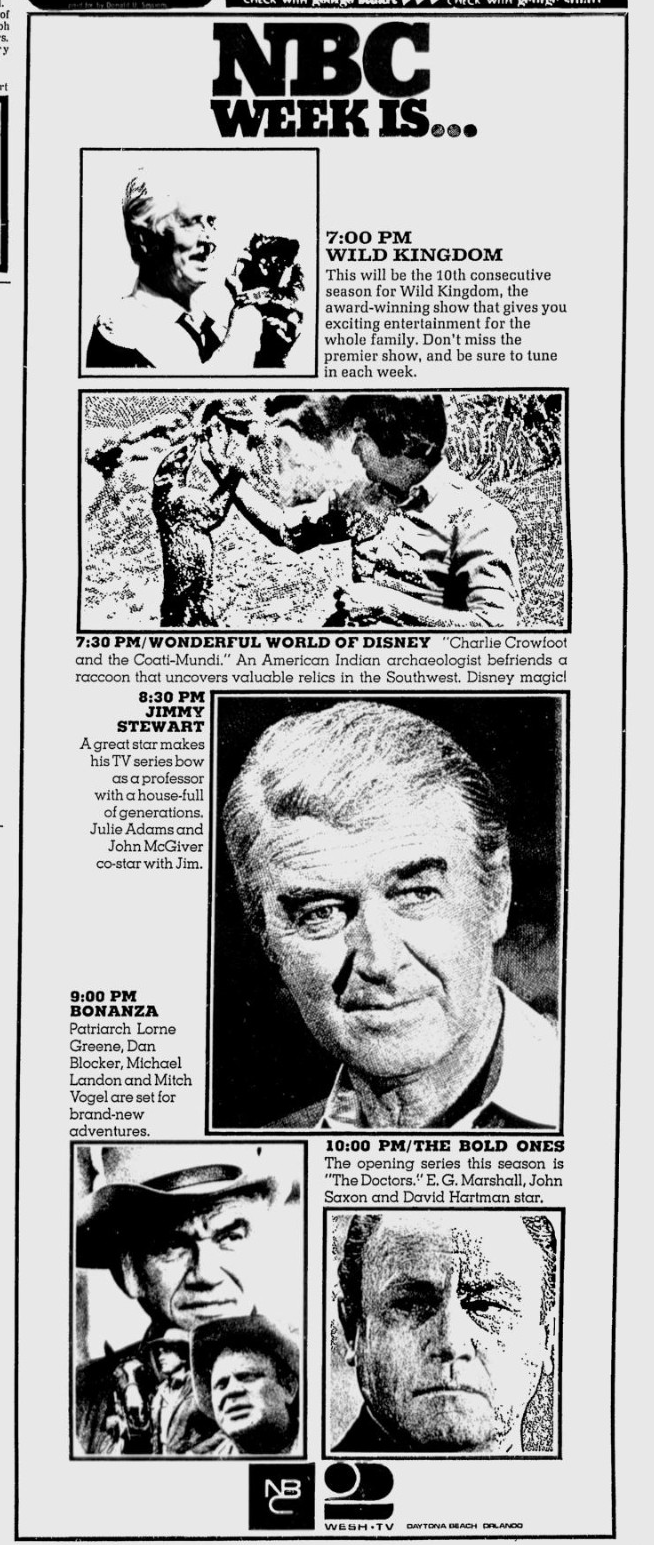 1971-09-19-wesh-nbc-week