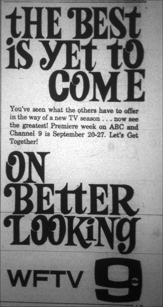 1971-09-wftv-abc-week