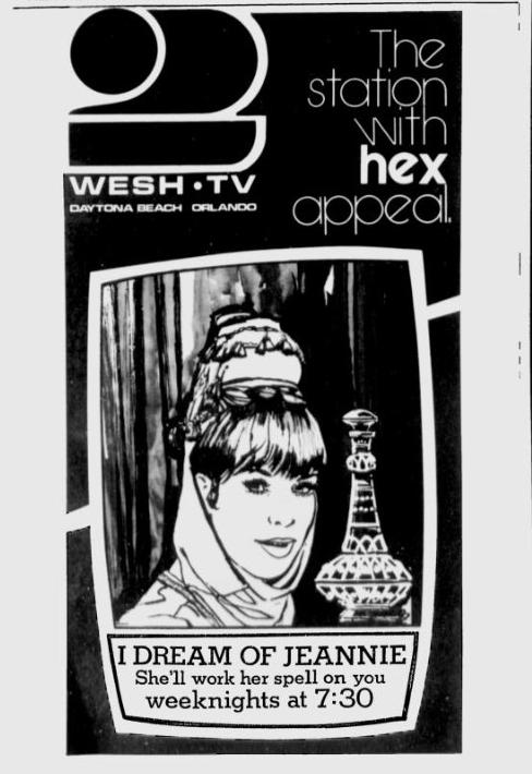 1971-11-12-wesh-jeannie