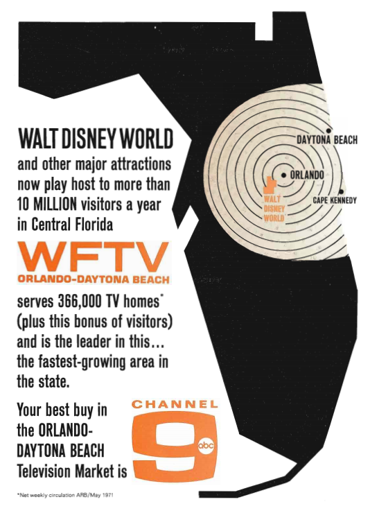 1971-wftv-broadcasting-yearbook