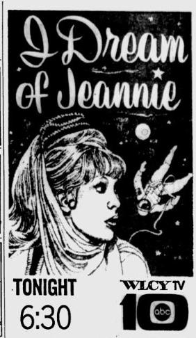 1972-02-11-wlcy-jeannie