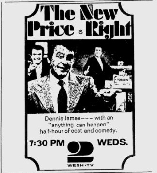 1972-11-wesh-price-is-right