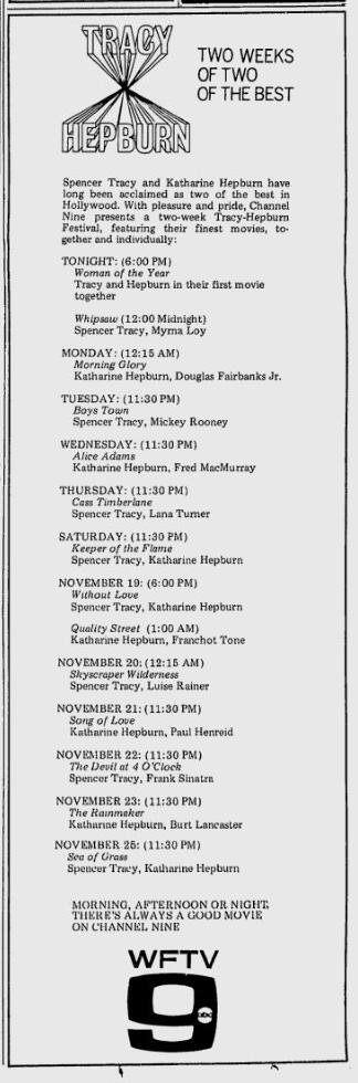 1972-11-wftv-travey-hepburn