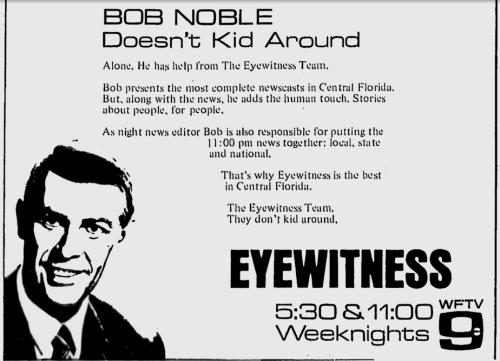 1973-02-wftv-bob-noble