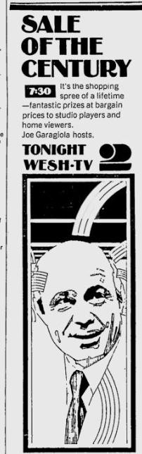 1973-09-wesh-sale-of-century
