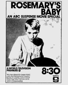 1973-09-wftv-rosemarys-baby