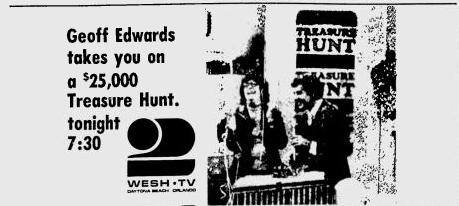 1973-wesh-09-treasure-hunt