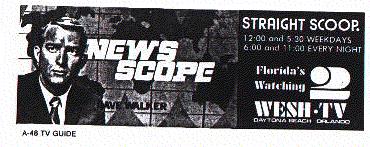 1973-wesh-newsscope