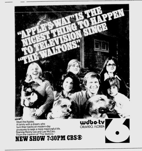 1974-02-wdbo-apples-way