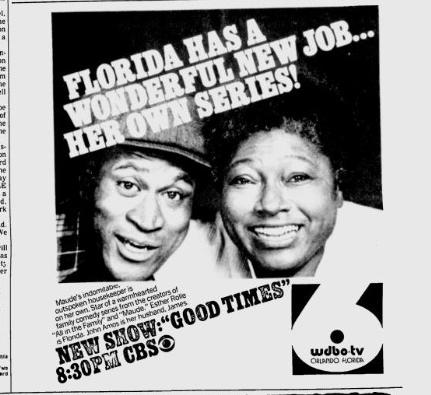 1974-02-wdbo-good-times