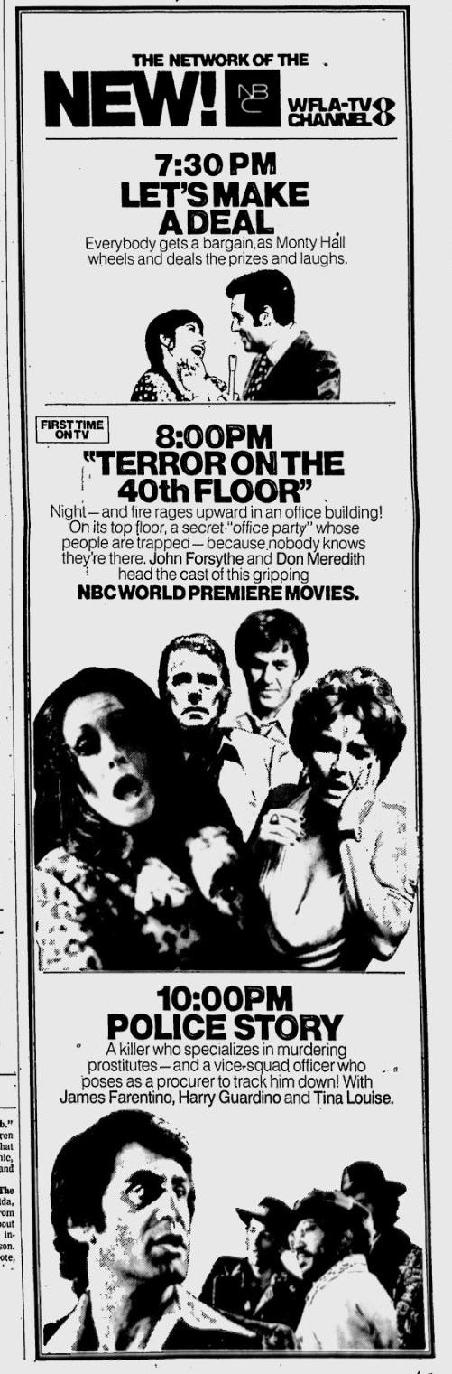 1974-09-17-wfla-nbc