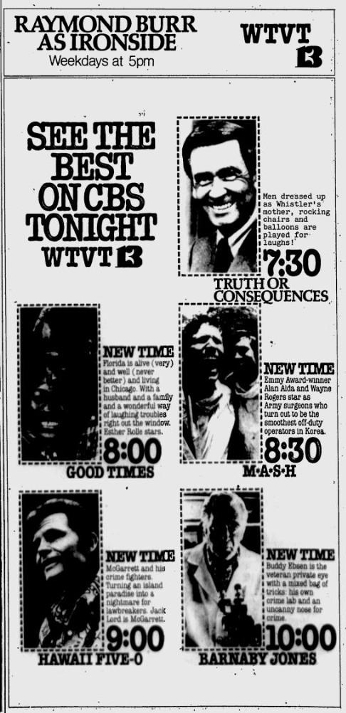 1974-09-17-wtvt-cbs