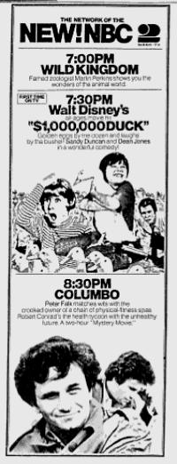 1974-09-wesh-nbc-shows