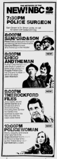 1974-09-wesh-sanford-and-son