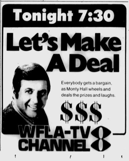 1974-11-12-wfla-make-a-deal