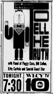 1974-11-13-wlcy-to-tell-the-truth