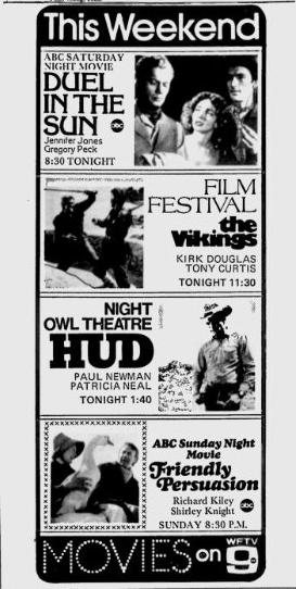 1975-05-17-wftv-movies