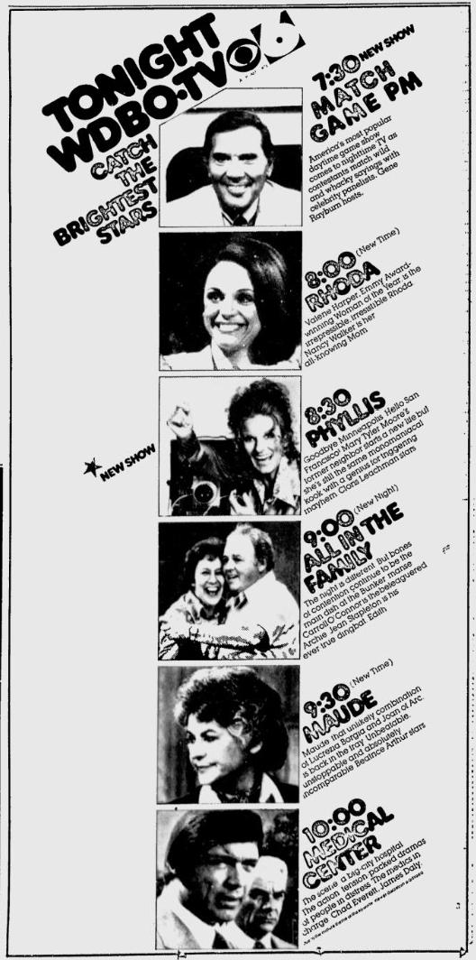1975-09-08-wdbo-cbs-monday