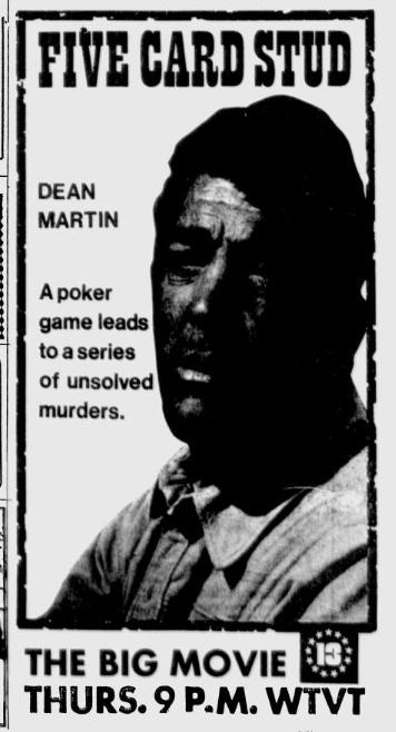 1975-11-06-wtvt-dean-martin
