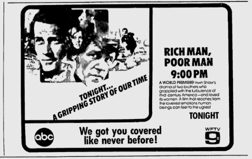 1976-02-wftv-rich-man-poor-man