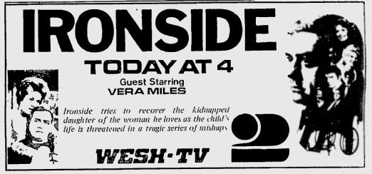 1976-05-wesh-ironside