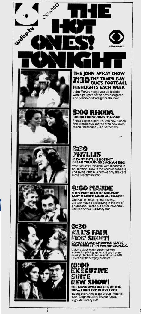 1976-09-wdbo-cbs-monday