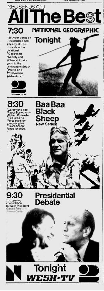 1976-09-wesh-carter-ford-debate